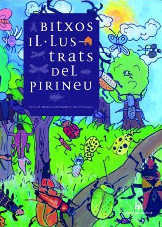 bitxos-illustrats-del-pirineu (1)-min