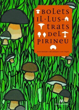 bolets-illustrats-del-pirineu (1)-min