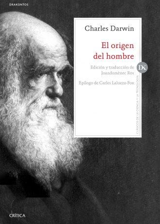 el-origen-del-hombre_charles-darwin-min
