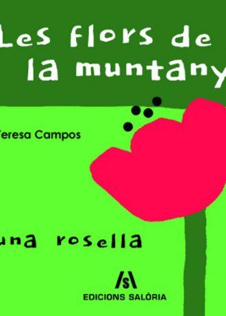 les-flors-de-la-muntanya