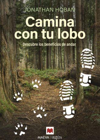 libros_portada-camina-con-tu-lobo-min