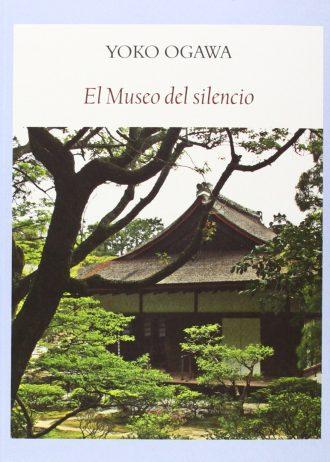 museo-silencio