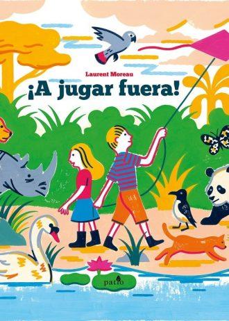 A-JUGAR-FUERA-min