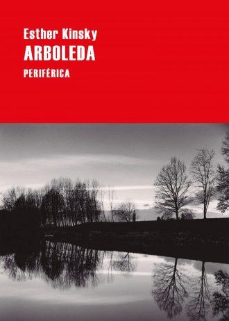 ARBOLEDA-min