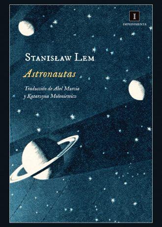 ASTRONAUTAS-min