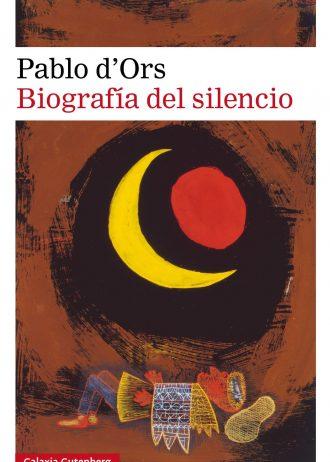 BIOGRAFIA-SILENCIO-min