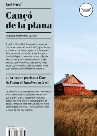 CANCO_DE_LA_PLANA-min