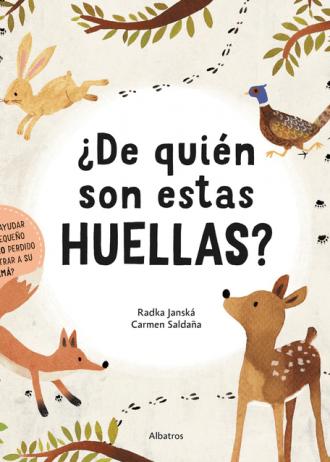 DE-QUIEN-SON-ESTAS-HUELLAS-min