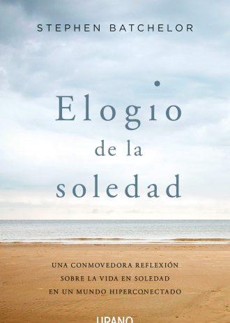 ELOGIO-DE-LA-SOLEDAD-min