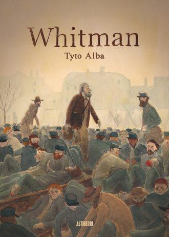 Whitman-min