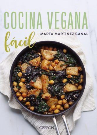 cocina-vegana-facil-min