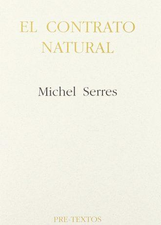 contrato-natural-min