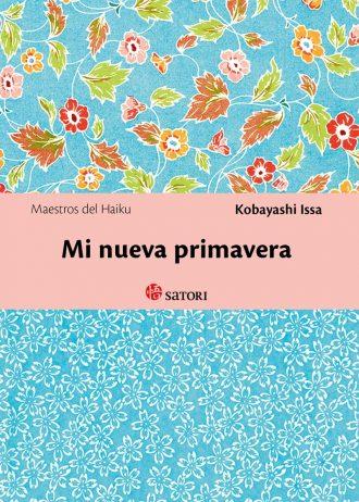 mi-nueva-primavera-min