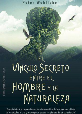 vinculo-secreto-hombre-naturaleza-min