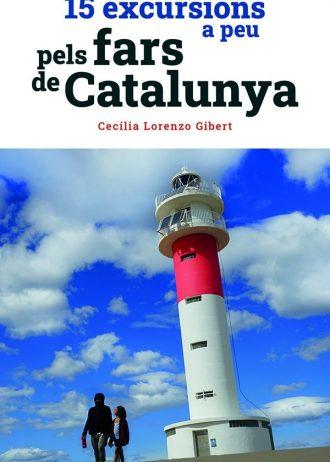 15-excursions-a-peu-pels-fars-de-Catalunya-min
