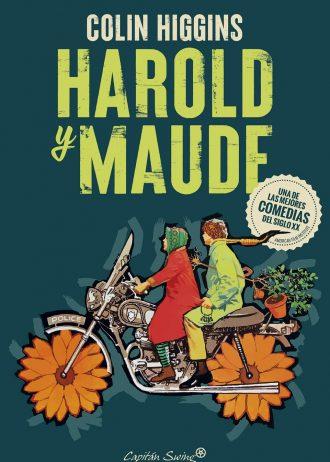 HaroldYMaude-min