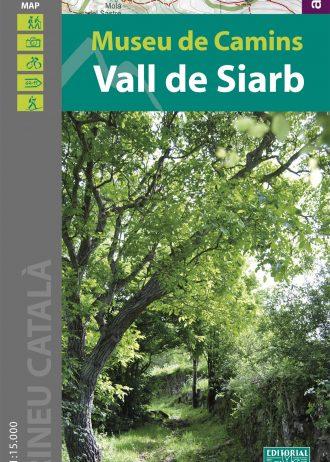 VALL DE SIARB_9788480908788-min