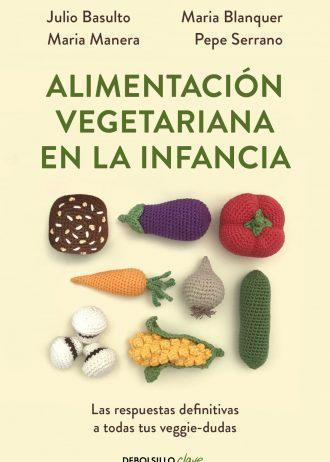alimentacion-vegetariana-en-la-infancia-min
