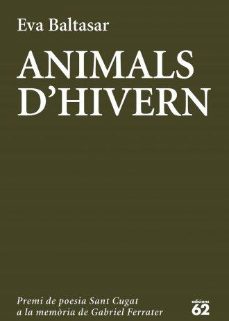 animals-dhivern-min