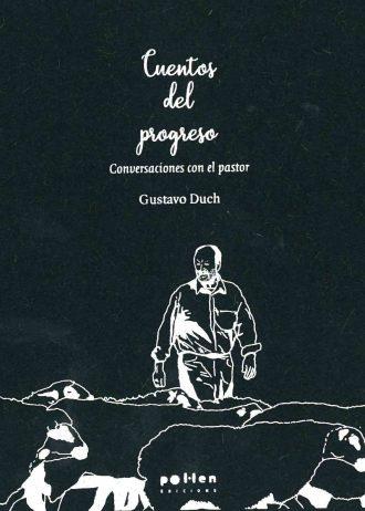 cuentos_progreso-min