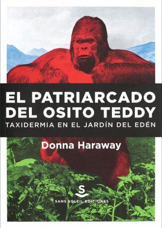 donna-haraway_teddy