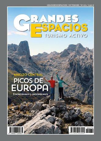 grandes-espacios-picos-europa-min