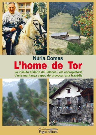 home-tor-min