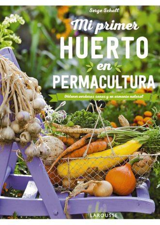 mi-primer-huerto-en-permacultura-min