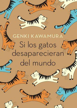 si-los-gatos-desaparecieran-del-mundo-min