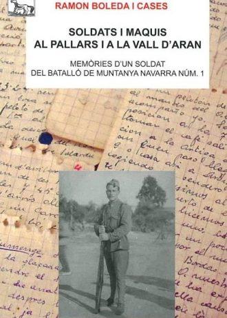soldats-i-maquis-al-pallars-i-a-la-vall-d-aran-min