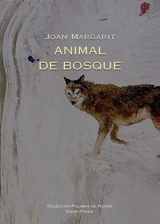 animal-bosque-min