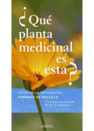 que-planta-medicinal-es-esta