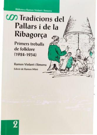 tradicions-pallars-ribagorca-min
