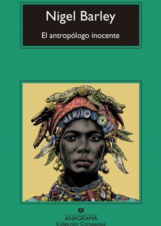 ANTROPOLOGO-INOCENTE-min