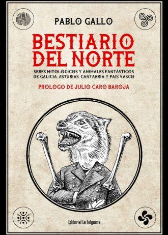 BESTIARIO-NORTE-min