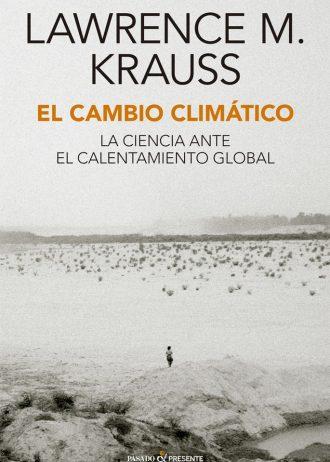 CAMBIO-CLIMATICO-min