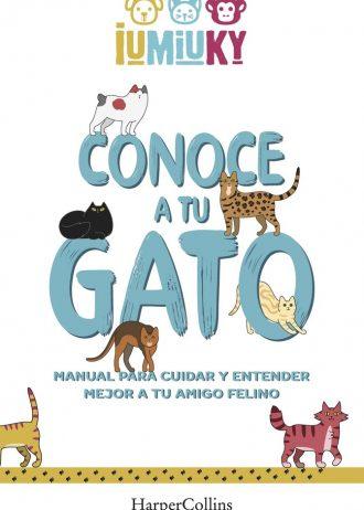 CONOCE-A-TU-GATO
