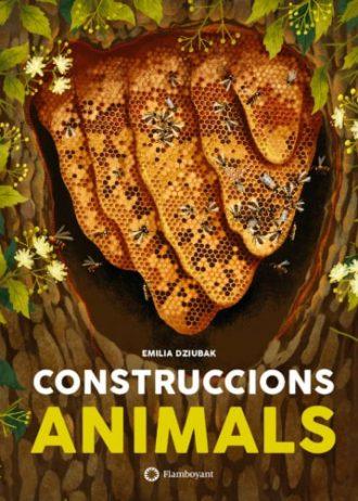Construcciones_Animals-min
