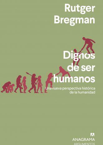 DIGNOS-DE-SER-HUMANOS-min