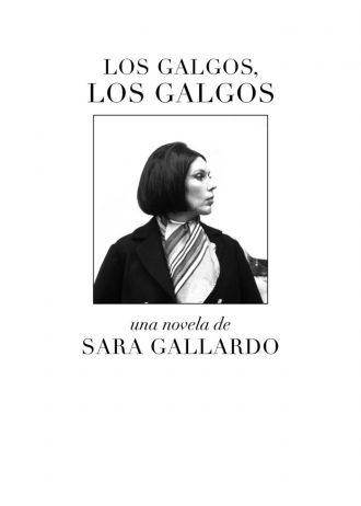 GALGOS-GALGOS
