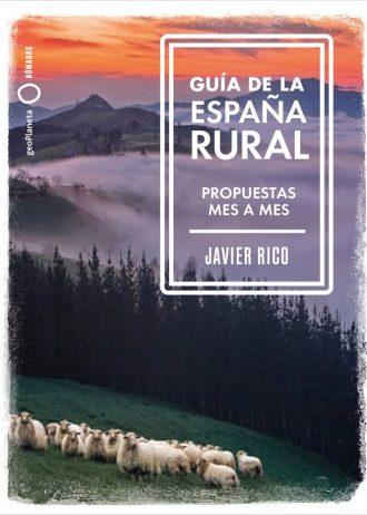 GUIA-ESPANA-RURAL