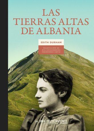 TIERRAS-ALTAS-ALBANIA-min
