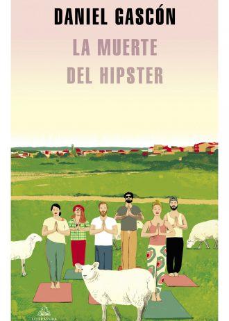 la-muerte-del-hipster-min