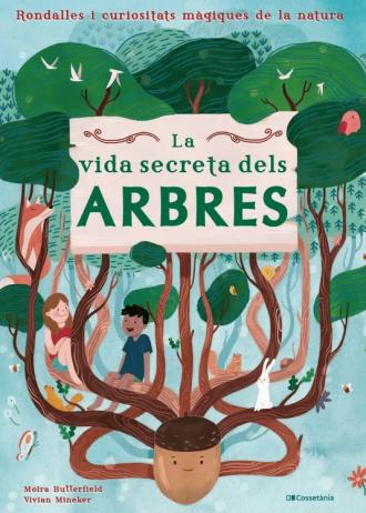 la-vida-secreta-dels-arbres-min