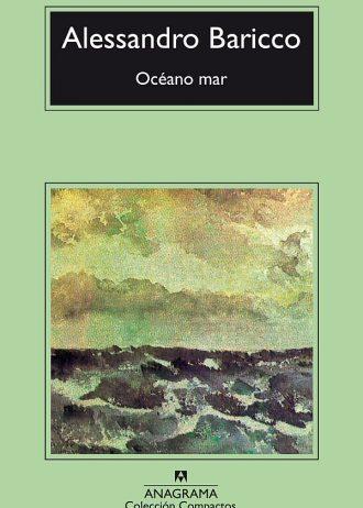oceano-mar-min