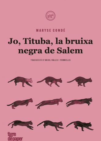 tituba-min