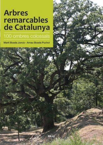 ARBRES-REMARCABLES-CATALUNYA-min