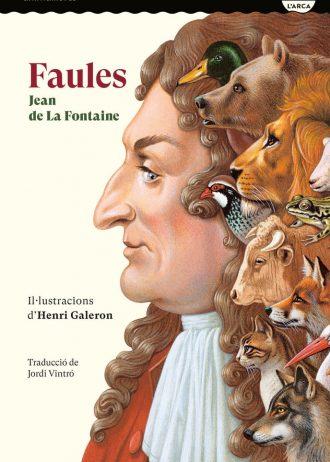 FAULES-min