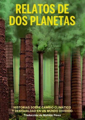 RELATOS-DOS-PLANETAS-min